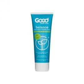 Balance Moisturizing Wash - 8 oz