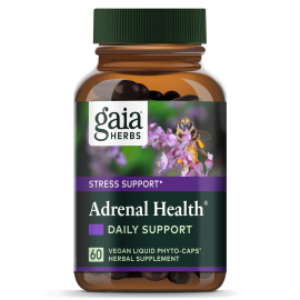 Adrenal Health® Daily Support